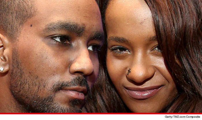 1009-nick-gordon-bobbi-kristina-getty-4