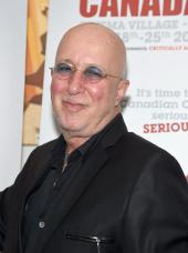 Paul Shaffer will take the stage on Nov. 11 for a Veterans Day concert.